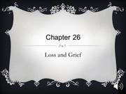 Loss and Grief Chapter_26 - 1