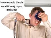 Miami Air Conditioning Company - Call (954) 292-9114