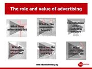 Value_of_advertising_full_presentation -