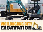 Best Demolition Services in Wollongong