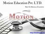 Study Material for Pre Medical, Study Material for AIPMT, AIIMS