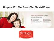 Hospice-101-The-Basics-You-Should-Know