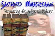 Sacred Marriage Series 4 - Persevering t