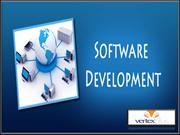 Software Development Services India