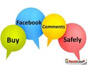 How to Increase Facebook Comments on Posts