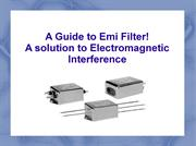 A_Guide_to_Emi_Filter
