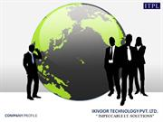 Introduction to Iknoor Technology – Web Services Provider in India