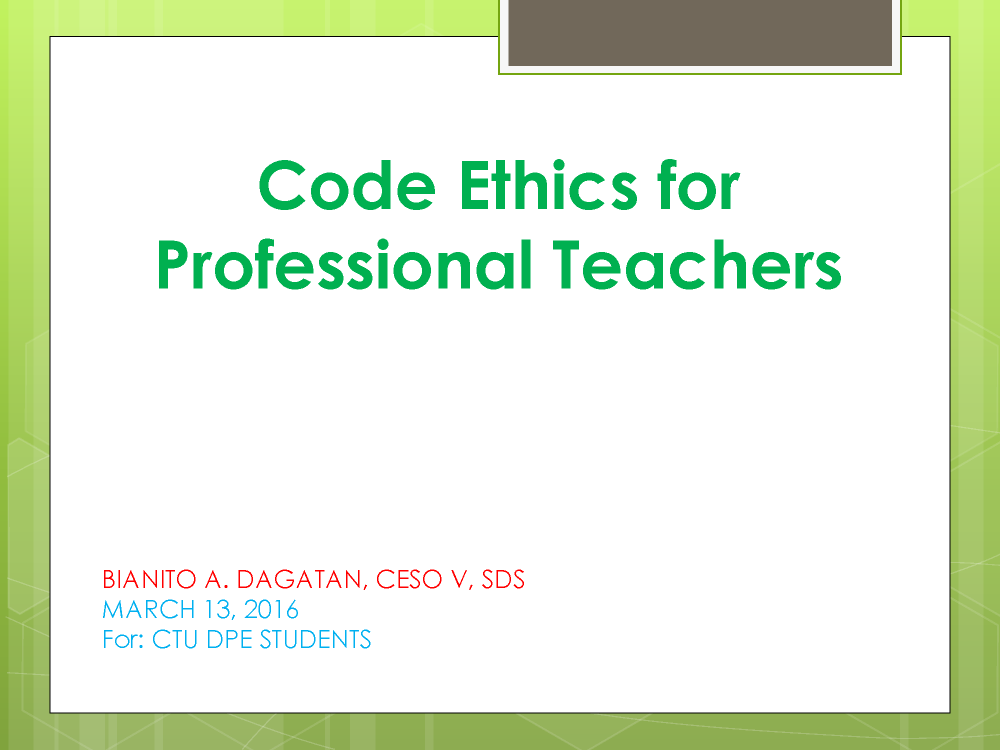 Pdf Interdisciplinary Ethics Learning In