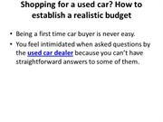 shopping-for-a-used-car