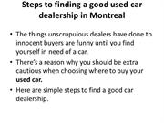 steps-to-finding-a-good-used-car-dealership-in-montreal