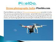 drone photography Mumbai | Drone Photography India
