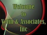 First-rate Forensic Accounting Los Angeles