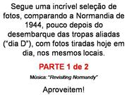 Normandia