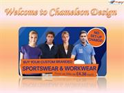 Promotional Items in East Sussex