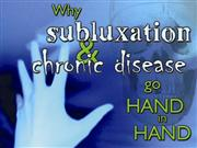 1 Subluxation and Chronic Disease