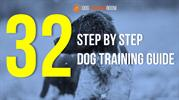 Dog_Training_Guide_32_Step_By_Step_Dog_Training_Guide [Free Download P