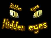 Hidden eyes