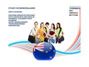 Study Visa and Work Permit Consultants