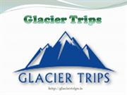 Iceland Northern Lights Tour Travel Packages