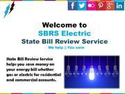 Ohio Electric Suppliers