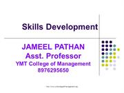 jameel-87637-skill-development-presentation-skills-211-product-trainin