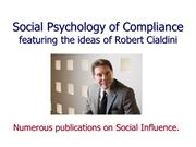 compliance ppt -3-19-16