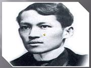 Life of Jose Rizal