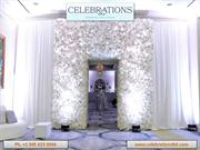 Hire the Best Wedding Planners, Designers and Event Managers in Cayman
