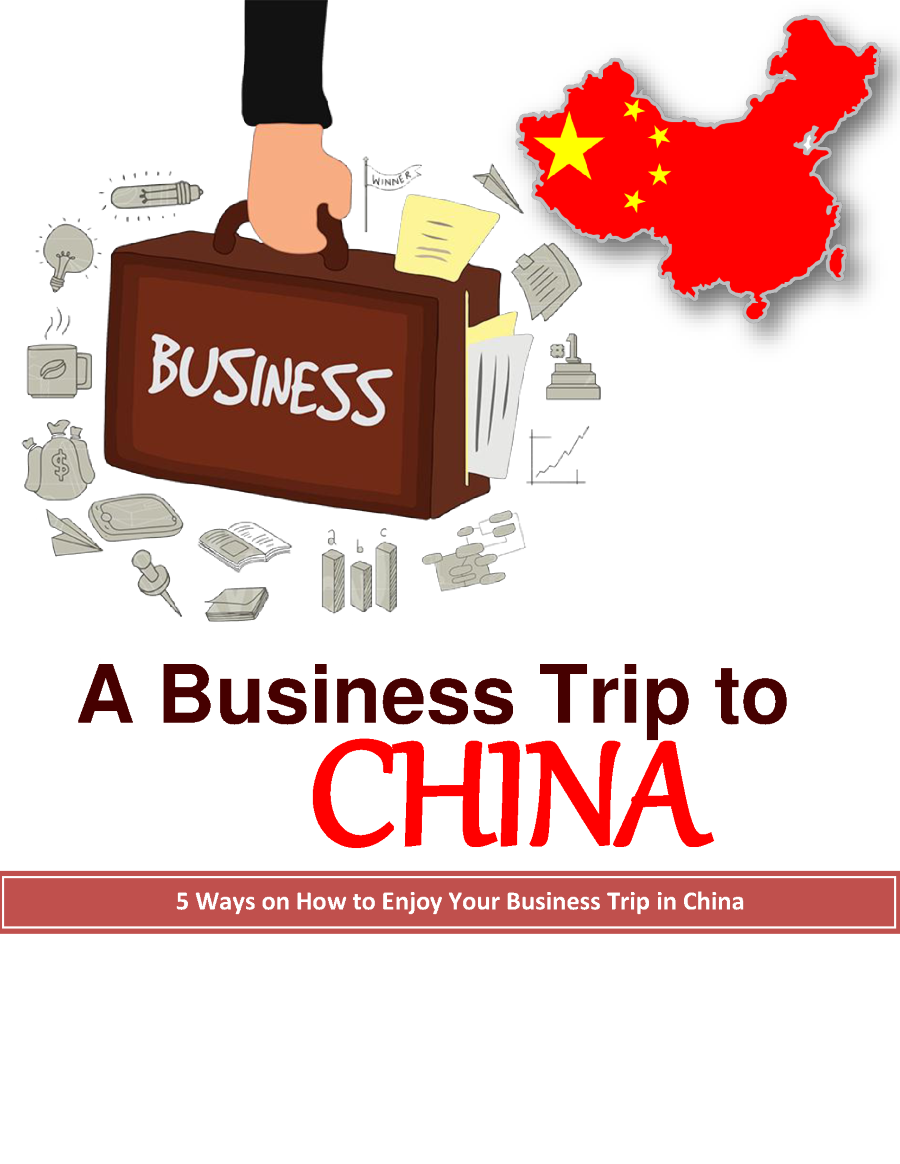 multimedia business presentations in china