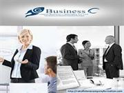 Company Account Services In UAE |Virtual Office services