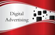 Importance aspects for digital advertising