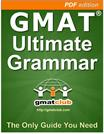 GMAT-Grammar-Book-Part-I