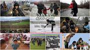 2016 -Pictures of the month_ MARCH -  Mar 09 - Mar 15