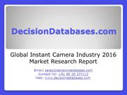 Instant-Camera-Market-Analysis-Development-Trends