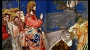 Holy Week and Easter: Famous Paintings