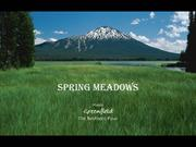 1-Mar 25-SPRING Meadows-Greenfield-The Brothers Four
