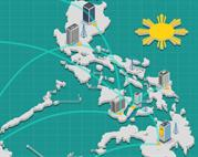 Why You Should Outsource Your Business to the Philippines