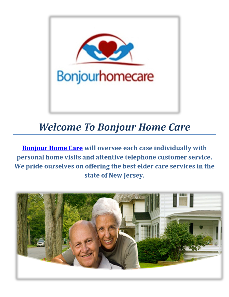 new home senior personals Free senior personals - if you are looking for relationship or just meeting new people, then this site is just for you, register and start dating.