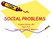 socialproblems-130802020601-phpapp02