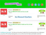 Everyday Shopping Voucher Codes Offered By Voucher Codes For All