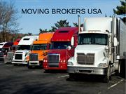 Moving Brokers USA