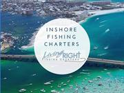 Inshore Fishing Charter Services in Destin