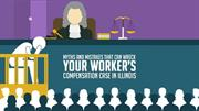 Myths and Mistakes that Can Wreck Your Worker's Compensation Case