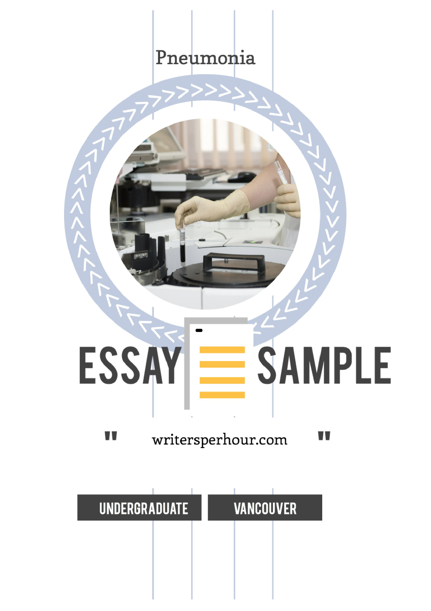 vancouver style essay format Our vancouver referencing generator is a free tool that allows reference in accordance with the vancouver referencing style 4 star rated essay.