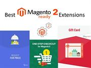 Best Magento 2 Extensions