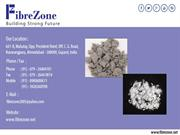 Stainless Steel Fibre, Steel Fibre Manufacturers India