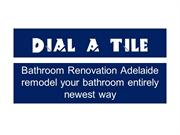 Bathroom Renovation Adelaide remodel your bathroom entirely newest way