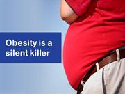Overcome obesity at ILS bariatric department