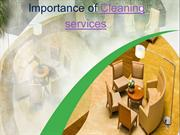 Hire House Cleaning Services in Perth, WA