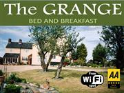 Bed And Breakfast Newark